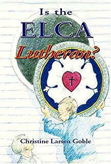 Is The Ecla Lutheran?