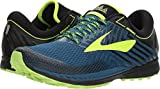 Brooks Mazama 2, Scape per Sport Outdoor Uomo,...