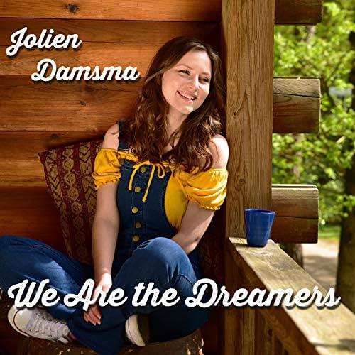 Jolien Damsma