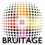 Bruitage: Ring wake up! Alarme Radio, Sonnerie du Réveil