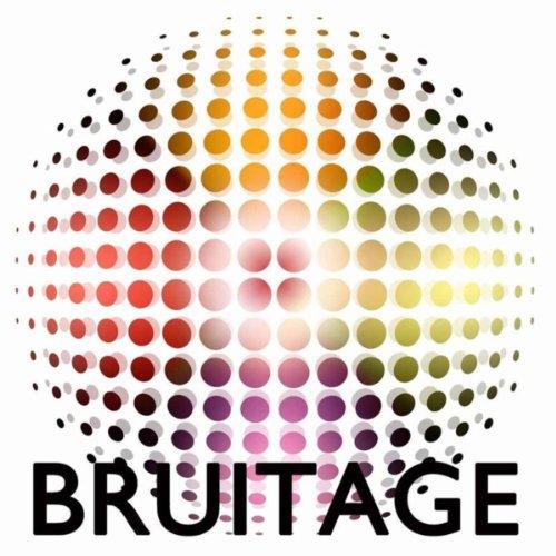 Bruitage: Aspirateur