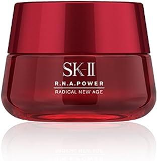 Sk Ii R.N.A. Power Radical New Age Cream 80g