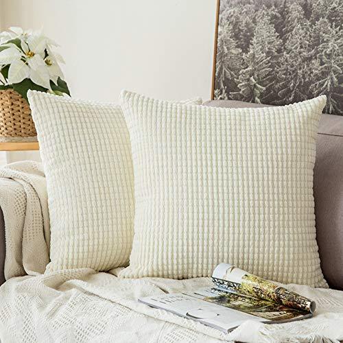 Sofa Cama Blanco Ikea