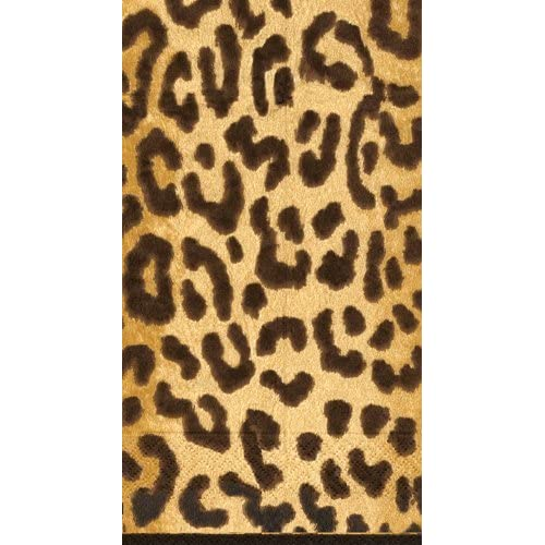 3D Rose Cheetah Print Wild Woman Stiletto Pump and Diamond Bling TWL/_21804/_1 Towel 15 x 22 3dRose
