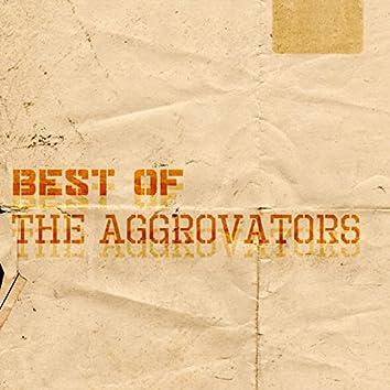Best of Aggrovators