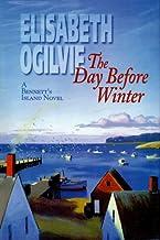The Day Before Winter (Bennett's Island)