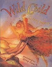 Best wild childrens book Reviews