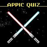 Appicquiz - Star Wars Edition