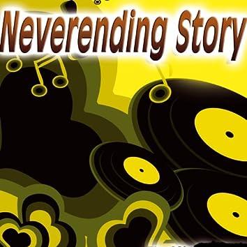 Neverending Story - Single