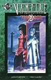 Vampire the Masquerade: Vampire the Masquerade Toreador (Vampire: The Masquerade Novels)