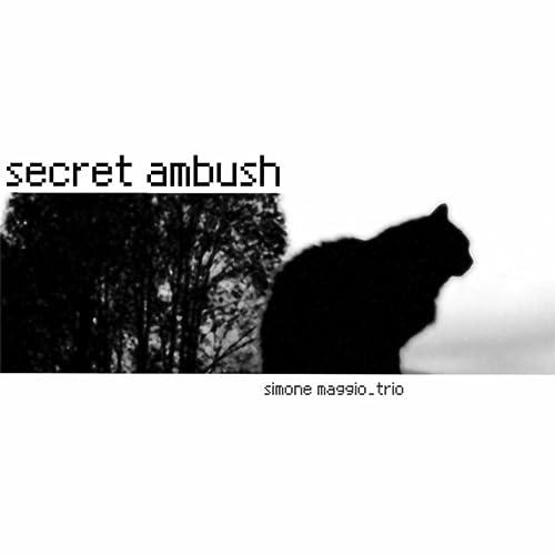 Secret Ambush