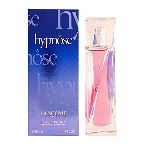 'Lancome – hypnãse EDP vaporizador 50 ml