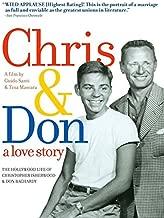 christopher isherwood documentary