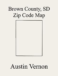 Best hanson zip code Reviews
