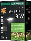 Dennerle 1133 Nano Style LED L, 8 Watt