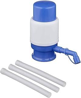 MT Water Bottle Bump - Multi Color