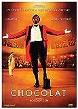 Chocolat [DVD] (Audio fran231;ais)