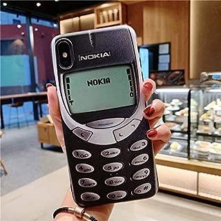 nokia 3310 custom case