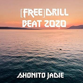 [Free]Drill Beat 2020