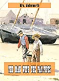 The Man with the Pan-Pipes and Other Stories (Original and Unabridged Content) (Old Version) (ANNOTATED) (English Edition)