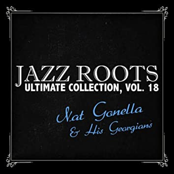 Jazz Roots Ultimate Collection, Vol. 18