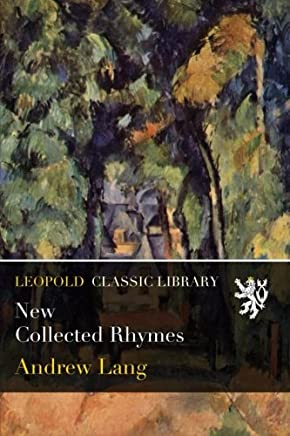 New Collected Rhymes