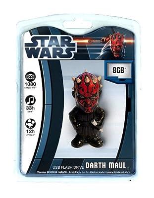 Tyme Machines Star Wars 8GB USB Drive
