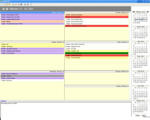 Staff Scheduling Professional Software; 100,000 Employees and Administrators, Staff Scheduling Calendar, Windows PCs Only