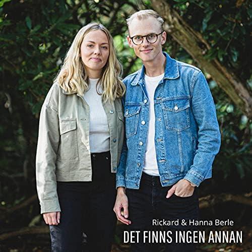Furulund Music feat. Rickard Berle & Hanna Berle