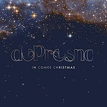 In Comes Christmas