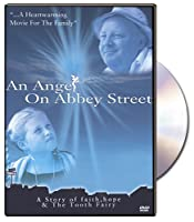 Angel on Abbey Street [DVD]