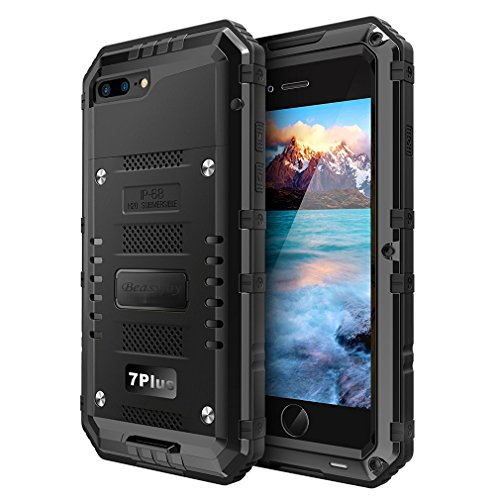 Best military grade iphone 7 case