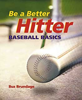Best be a better hitter baseball Reviews