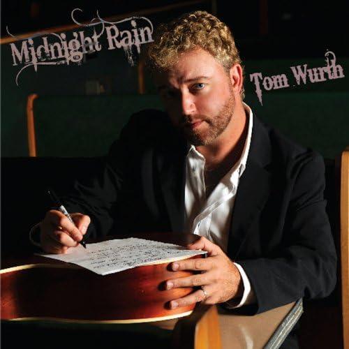 Tom Wurth