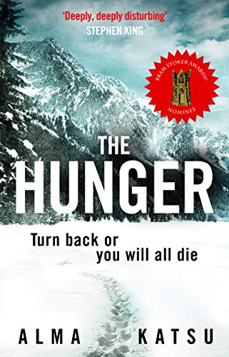 The Hunger: