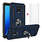 Phone Case for Samsung Galaxy A8 2018/SM-A530f with