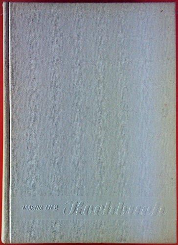 Kochbuch: Gerichte aus Siebenbürgen