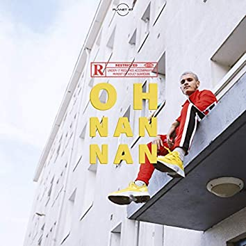 Oh Nan Nan