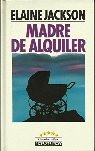 Madre De Alquiler/Love Child