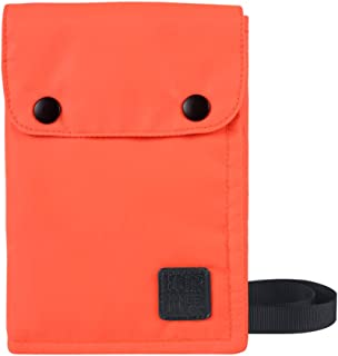 4b000b4c9495 Amazon.com: Oranges - Passport Wallets / Travel Accessories ...
