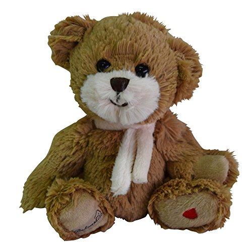 Bukowski Teddy Lovely Lilla Bukowski Teddybär 15cm Neu