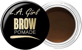 LA Girl Brow Pomade - GBP365 Dark Brown