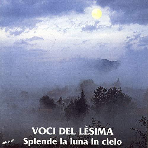 Inglesina (feat. Stefano Valla)