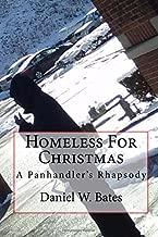 Homeless For Christmas
