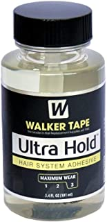 Ultrahold 3.4 oz Acrylic Glue