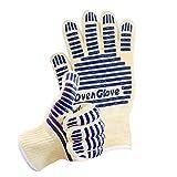 Oven Glove Heat Resistant Hot Surface Handler...