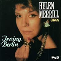Helen Merrill Sings Irving Berlin