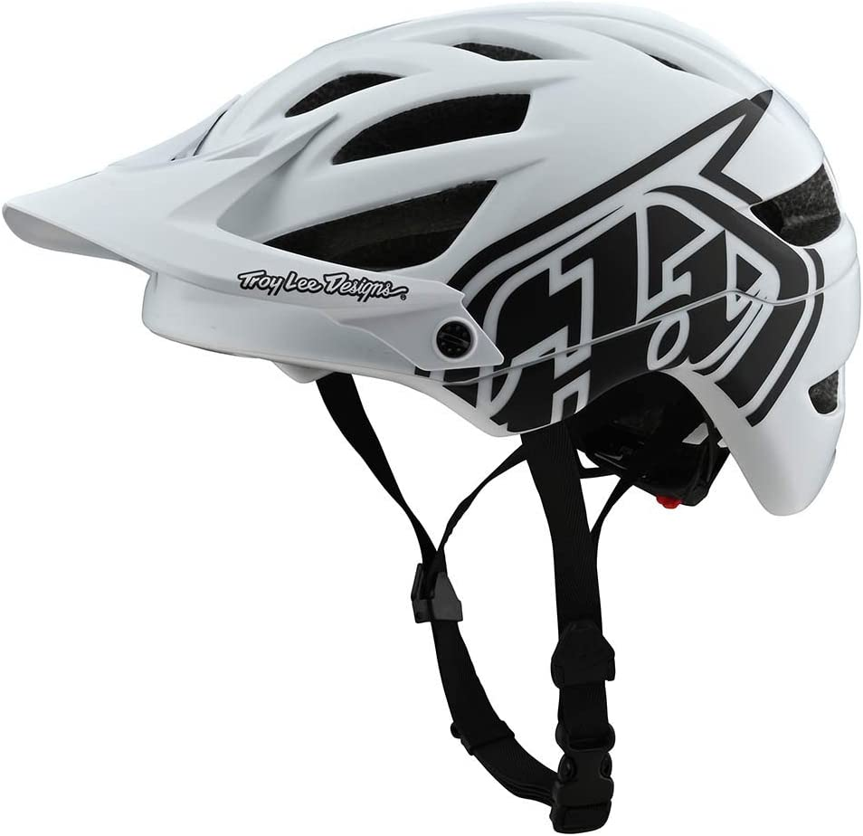 Troy Lee Designs Adult 35% OFF Trail Max 43% OFF All Bike Mountain A1