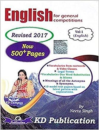 Amazon in: Singh N - Hindi: Books