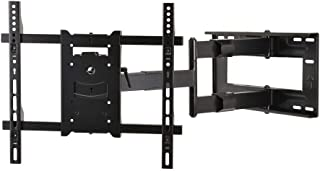Best invision hdtv m cantilever mount instructions Reviews